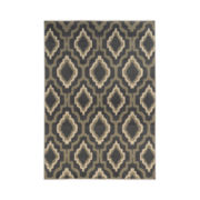 Andes Rectangular Rugs