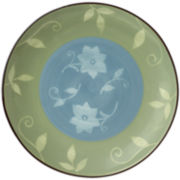 Pfaltzgraff® Patio Garden Serving Platter