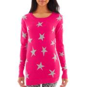 Arizona Tunic Sweater