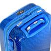 T-Line Gam 3PC Hardside Luggage Set