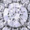 White GoldSwatch