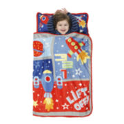 Lift Off Nap Mat