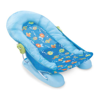 jcpenney.com | Summer Infant® Mother's Touch Large Baby Bather
