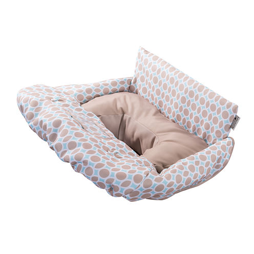 Summer Infant® Cushy Cart Cover and Seat Positioner
