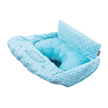 jcpenney.com | Summer Infant® Cushy Cart Cover and Seat Positioner