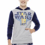 Star Wars™ Starbow Pullover Hoodie