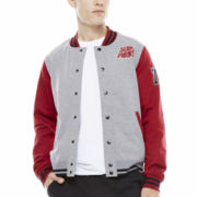 Star Wars™ Midweight Varsity Jacket