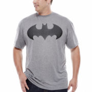 DC Comics® Batman™ Logo Tee - Big & Tall