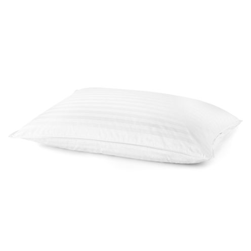 Restful Nights® Luxury Down Pillow