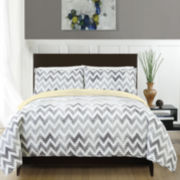 Box Hill 3-pc. Quilt Set