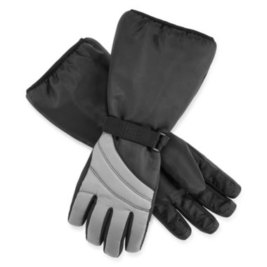 jcpenney.com | Gauntlet Ski Gloves - Boys 8-20