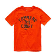 Nike® Graphic Tee - Boys 8-20