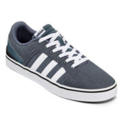 adidas® Hawthorne ST Fashion Mens Skate Shoes