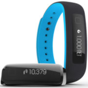 iFit® Vue Active Band
