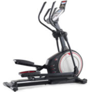 ProForm® ZE 6 Elliptical Machine