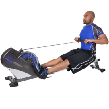 jcpenney.com | Stamina® ATS Air Rower 1402