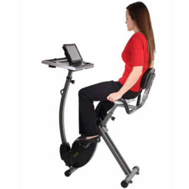 jcpenney.com | WIRK by Stamina® Ride Cycling Workstation