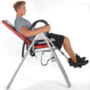 Stamina® Seated Inversion Therapy Stystem