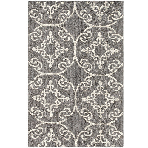 Home Expressions™ Marlow Rectagular Rug