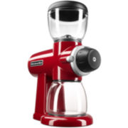 KitchenAid® Burr Grinder KCG070