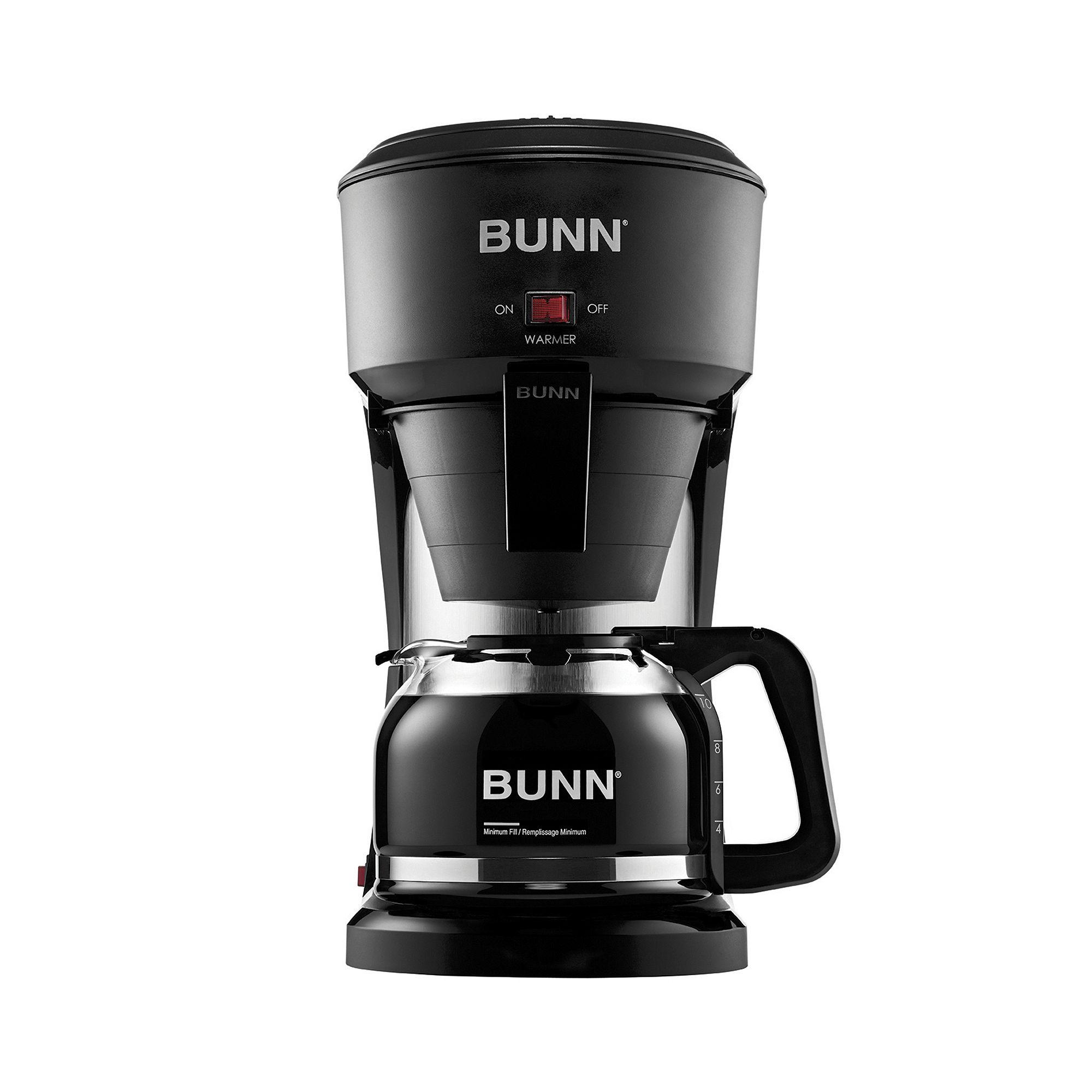 Bunn+coffee+maker+sprayhead - Find it at Shopwiki