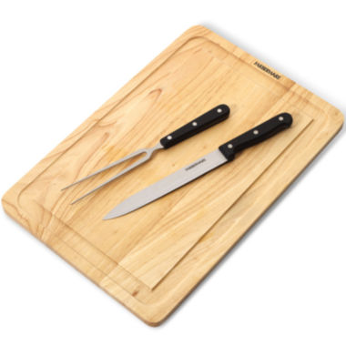 jcpenney.com | Faberware® 3-pc. Carving Set