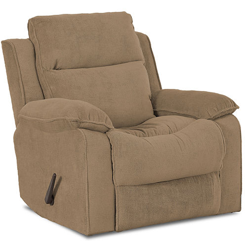 Toby Reclining Chair