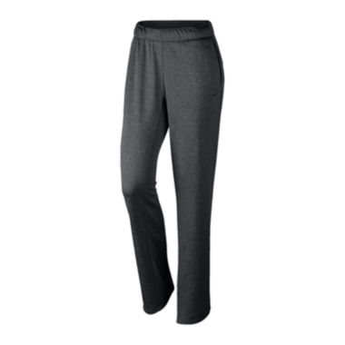 jcpenney.com | Nike® All Time Pants