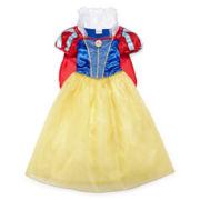 Disney Collection Snow White Costume - Girls 2-8