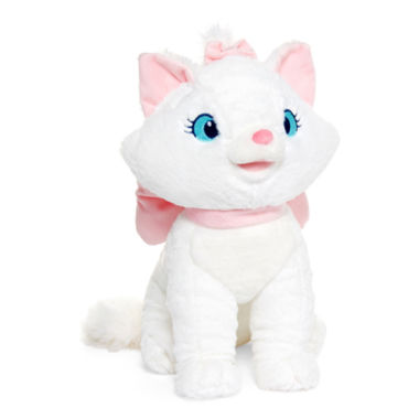 jcpenney.com | Disney Collection Marie Plush
