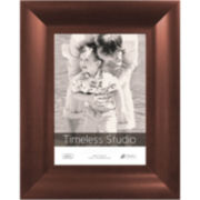 Marren Cherry Tabletop Picture Frames