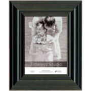 Oldrich Black Tabletop Picture Frames