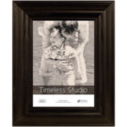 Brenna Black Tabletop Picture Frames