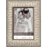 Victoria Cream Tabletop Picture Frames