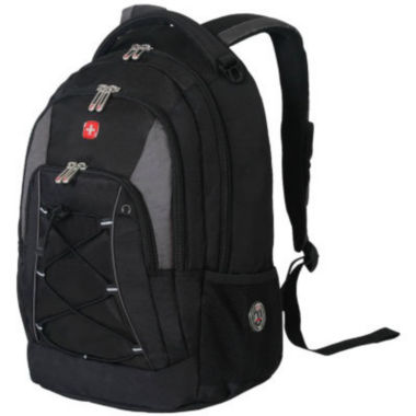 jcpenney.com | SwissGear® Pizol Backpack