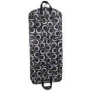 WallyBags Fashion Garment Bag