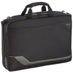 business & laptop bags Image