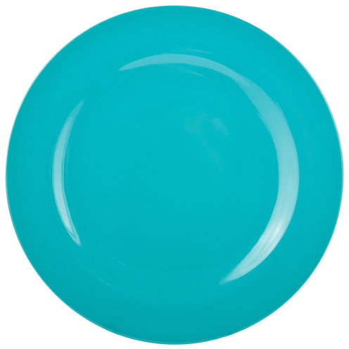 Zak Designs® Melamine Ella Set of 6 Salad Plates