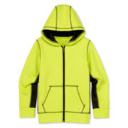 Xersion™ Performance Hoodie - Boys 8-20