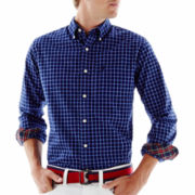 Stafford Prep® Mathew Plaid Shirt