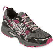 ASICS® GEL-Venture 4 Womens Running Shoes