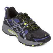 ASICS® GEL-Venture 4 Womens Running Shoes