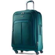 "Samsonite® EpiSphere 26"" Spinner Upright Luggage"