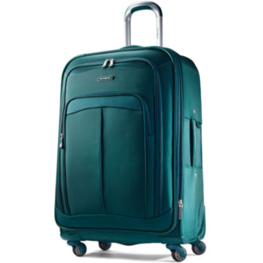 "jcpenney.com | Samsonite® EpiSphere 30"" Spinner Upright Luggage"