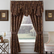 Croscill Classics® Athena Curtain Panel Pair