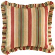Waverly® Laurel Springs Euro Sham