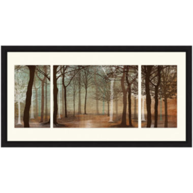 jcpenney.com | PTM Images™ Forest Wall Art