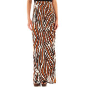 Worthington® Maxi Skirt - Tall