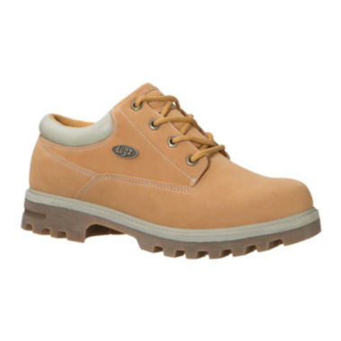 jcpenney.com | Lugz® Empire Wide Lo Mens Water-Resistant Boots