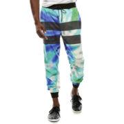 Trinity Dazed Jogger Pants